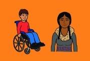 Brasil: Abuso sexual contra niñas y mujeres con discapacidad, una epidemia sobre la cual nadie habla.